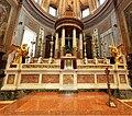 Corbetta - chiesa di San Vittore - altare maggiore.jpg