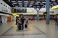 Corfu Airport Terminal 07.jpg