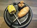 Corn Dog with Corn.jpg