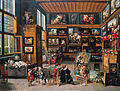 Cornelis de Baellieur - Gallery of a Collector.jpg