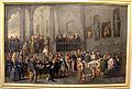 Cornelis de wael, visitare gli infermi, genova.JPG