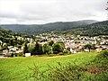 Cornimont, vu de la route du col de Lauvy.jpg