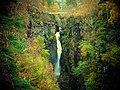 Corrieshalloch Falls.jpg
