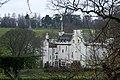 Cortachy Castle - geograph.org.uk - 1094736.jpg