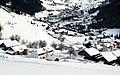 Corvara, Alta Badia - panoramio (3).jpg