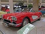 Corvette (37550478966).jpg
