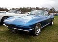 Corvette (4486765371).jpg