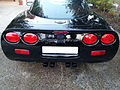 Corvette C5 Zo6.jpg