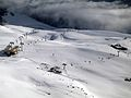 Corviglia Skiarena.jpg