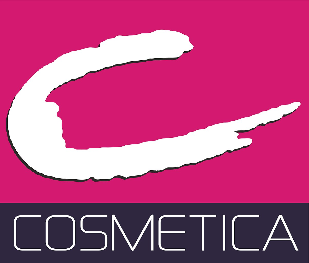 File:Cosmetica Beauty & Personal Care Equipment Trading LLC.jpg - Wikimedia Commons