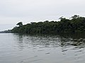 CostaRica (6108435921).jpg
