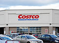 CostcoMoncton.JPG