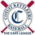 Cotuit Kettleers Logo.png
