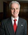 Councilmember Paul Krekorian.jpg