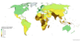 Countries by Environmental Performance Index (2018).png