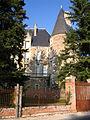 Courtalain - Château - 3.JPG
