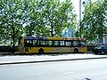Courtney Coaches Enviro300 School bus.jpg