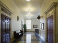 Courtroom corridor, U.S. Courthouse, Tallahassee, Florida LCCN2010719060.tif
