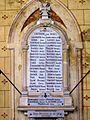 Couthures-sur-Garonne Église Saint-Léger 06.jpg