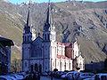 Covadonga02.jpg