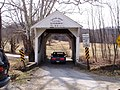 Cox Farm Bridge over Ruff Run off SR 221 PA P2100006.jpg