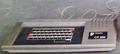 Cp200 modelo ii.png