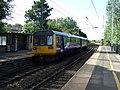 Cramlington Railway Station (geograph 3060717).jpg
