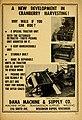 Cranberries; - the national cranberry magazine (1958) (20518156599).jpg