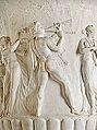 Cratère à décor dionysiaque (musée du Louvre) (8741349153).jpg