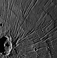 Crater Apollodorus and Pantheon Fossae.jpg