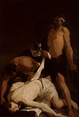 Cretey-Flagellation-Marseille.jpg