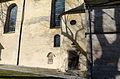 Creussen, Pfarrer-Will-Platz 1, Ev. Pfarrkirche-014.jpg
