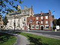 Crewe - Municipal Buildings and The Crown.jpg