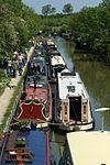 Crick Boat Show (3601119508).jpg