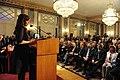 Cristina Fernández en encuentro con empresarios argentinos e italianos en Roma.jpg