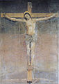 Cristo crocifisso (foppa brescia).jpg