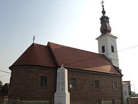 http://hrvatskifokus-2021.ga/wp-content/uploads/2015/09/270px-Crkva_Sv._Petra_i_Pavla_Kucanci.JPG