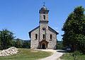 Crkva Svetog Ilije.jpg