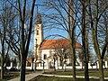 Crkva u Šimanovcima.jpg