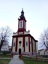 Crkva u Rači.jpg