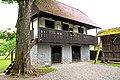 Croatia-00652 - Two-storey House (9370275547).jpg