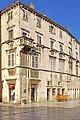 Croatia-01294 - Old Palace (9552217328).jpg