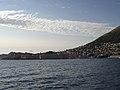 Croatia P8175700raw (3953765541).jpg