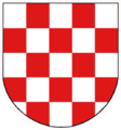 Croatian Chequy Inverted.png