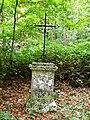 Croix St-Pierre, Villers-St-Frambourg (60).jpg