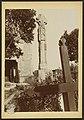 Croix du cimetière de Bonzac - J-A Brutails - Université Bordeaux Montaigne - 0514.jpg