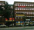 Cromemco in Denmark (1981).jpg