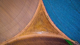 Center pivot irrigation Crop Triangle South Africa.jpg