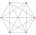 Cross graph 4b.png
