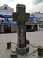 Crucea pârgarilor 01.jpg
